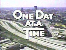 http://upload.wikimedia.org/wikipedia/en/thumb/e/e3/One_Day_At_A_Time_title_screen.jpg/220px-One_Day_At_A_Time_title_screen.jpg