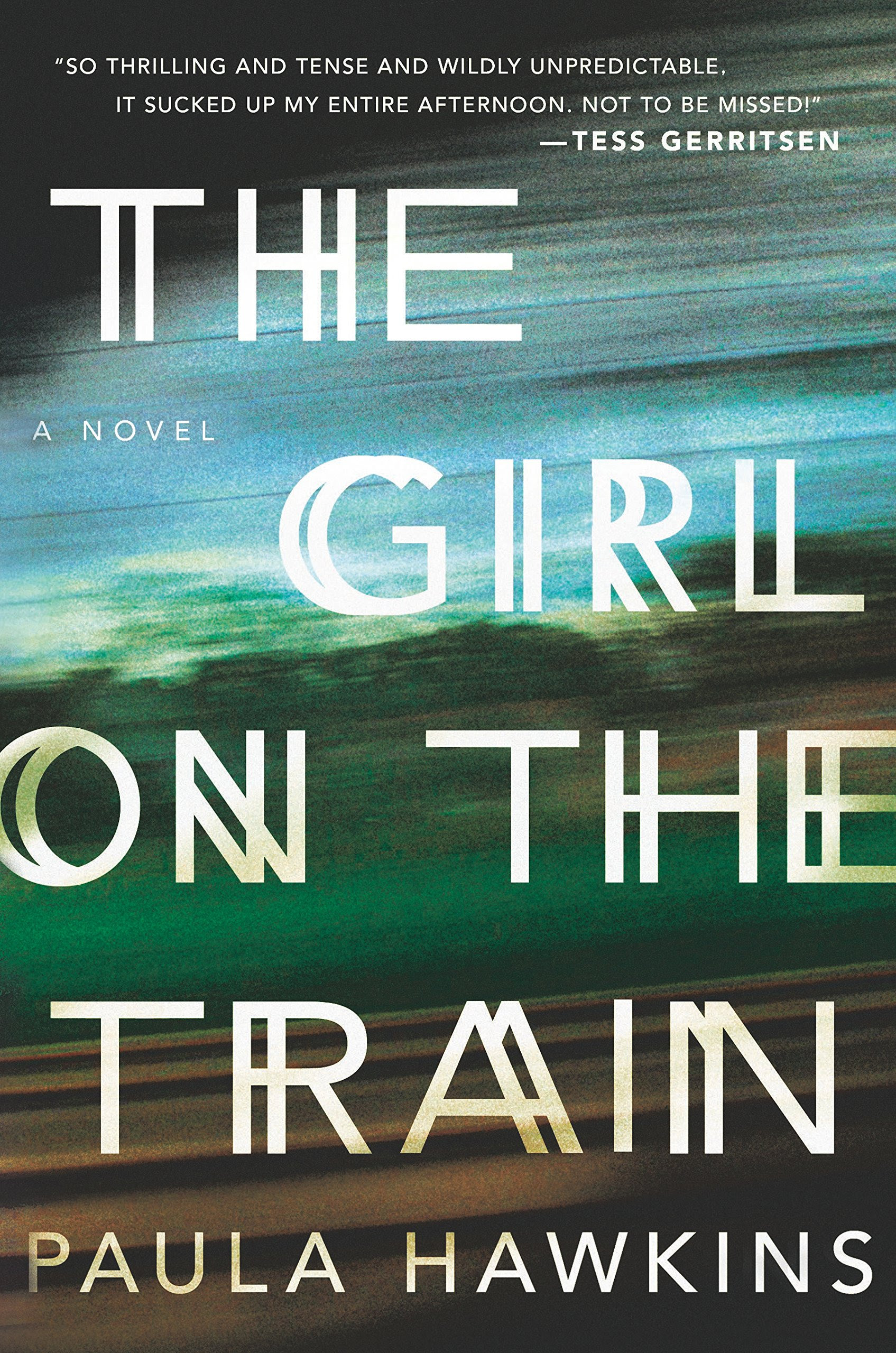 http://zenwahm.com/wp-content/uploads/2015/02/the-girl-on-the-train.jpg