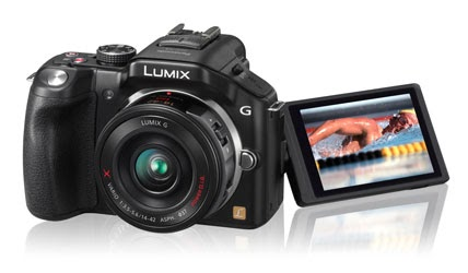 Panasonic Dmc Fz30 User Manual border=