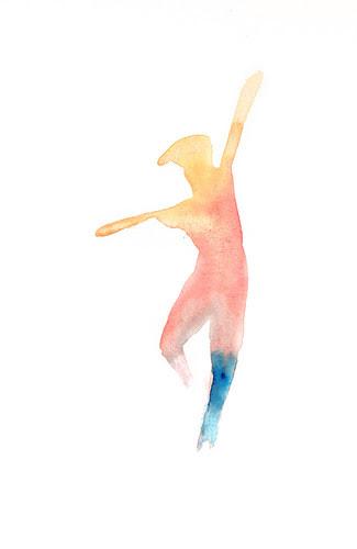 ballet74