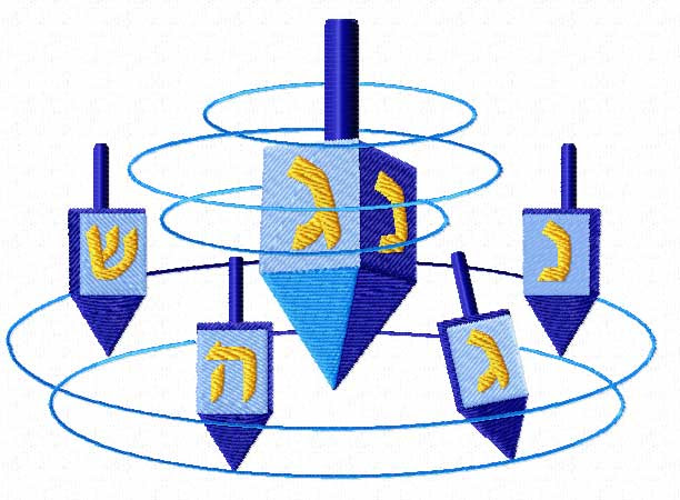 hanukkah_dreidel_19.jpg (612×450)