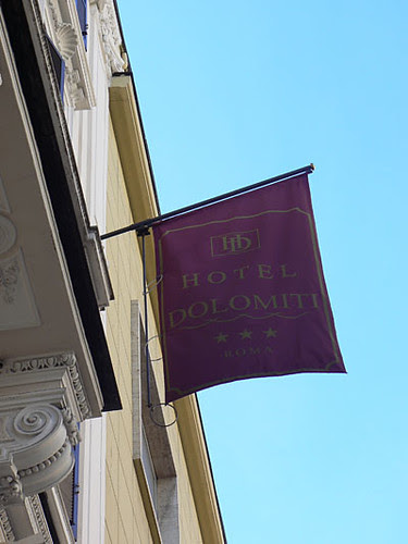 hotel dolomiti sous le soleil.jpg