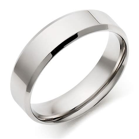 Male Wedding Bands Tips And Tricks   http://www