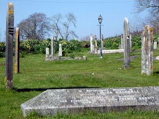 View of Devon.