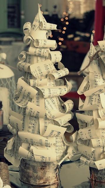 beautiful-vintage-christmas-trees-47
