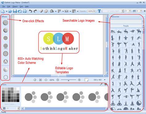 logo maker guides  logo design logo creator company