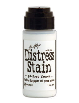 http://www.scrapek.pl/pl/p/Distress-Stain-Picket-Fence/8746