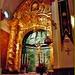 Basílica Menor de Nuestra Señora del Patrocinio,Sevilla,Andalucia,España