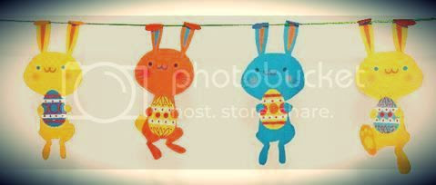 photo easter.happy.trought.papercraft.0002_zps8f8m626c.jpg