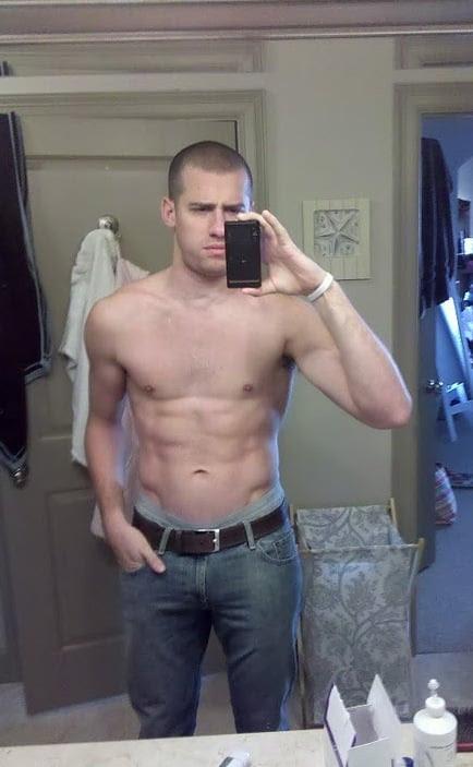 check my body fat percentage