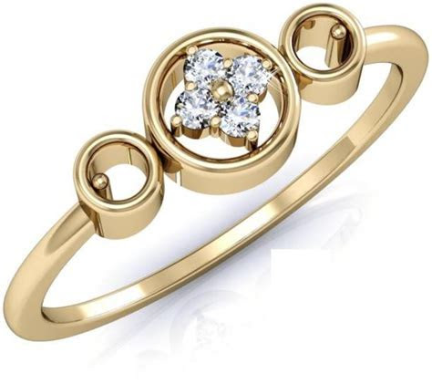Golden Rings Price images