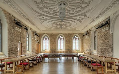 Dublin wedding venues you might not think of (but are fab!)