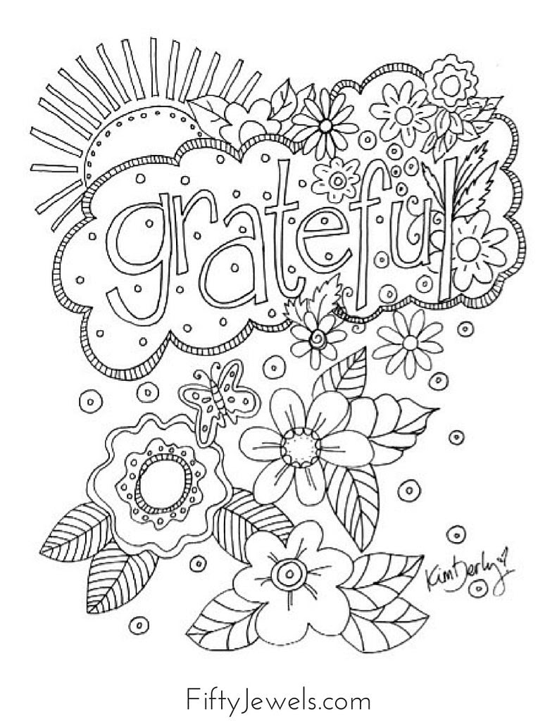 Grateful Dead Bears Coloring Pages   Top Free Printable ...