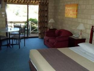 Karri Forest Motel Pemberton