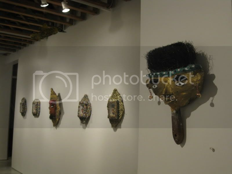 Koelsch Gallery