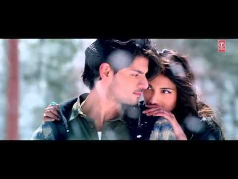 Bollywood Film Video Song Free Download