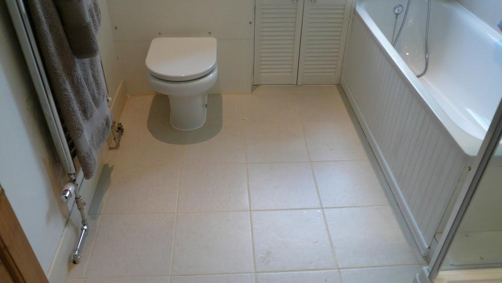 GID Handyman Services: 100% Feedback, Tiler in Beckenham