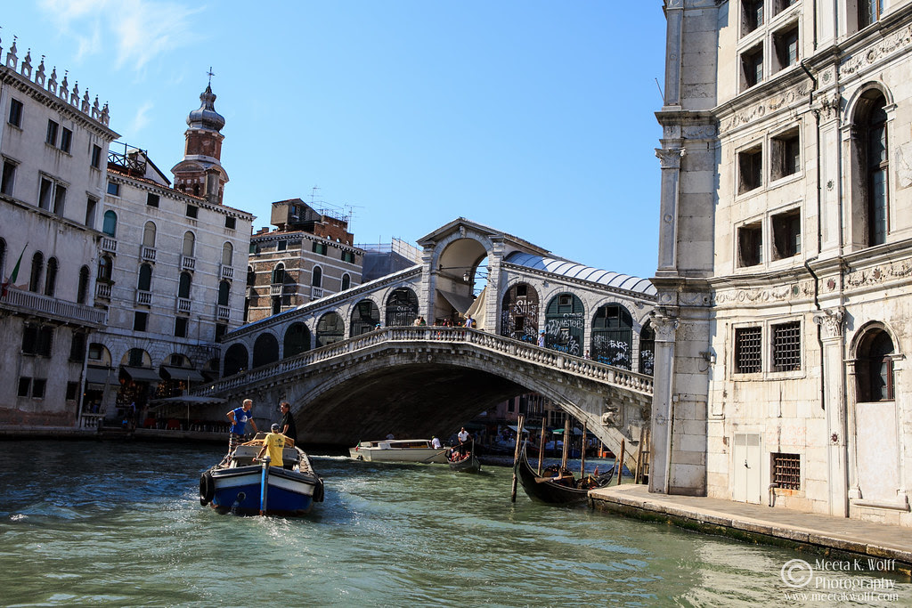 Venice-2012-0008