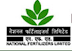 Backlog Vacancy of Professionals in National Fertilizers 2019