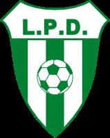 Escudo Liga Pinasqueña de DeportesNorte