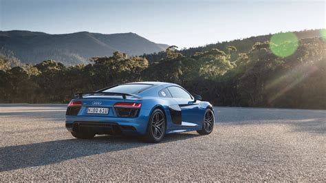 Audi R8 4k, HD Cars, 4k Wallpapers, Images, Backgrounds, Photos and Pictures