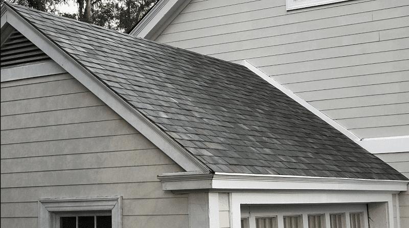 tesla solar roof tiles1