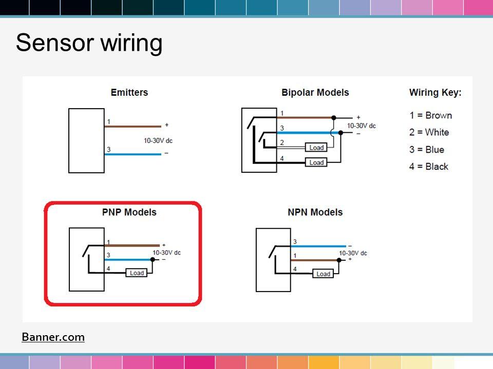 Diagram Trailer Wiring Diagram Download