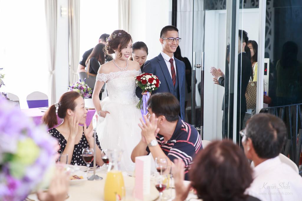 青青風車莊園婚禮攝影_08