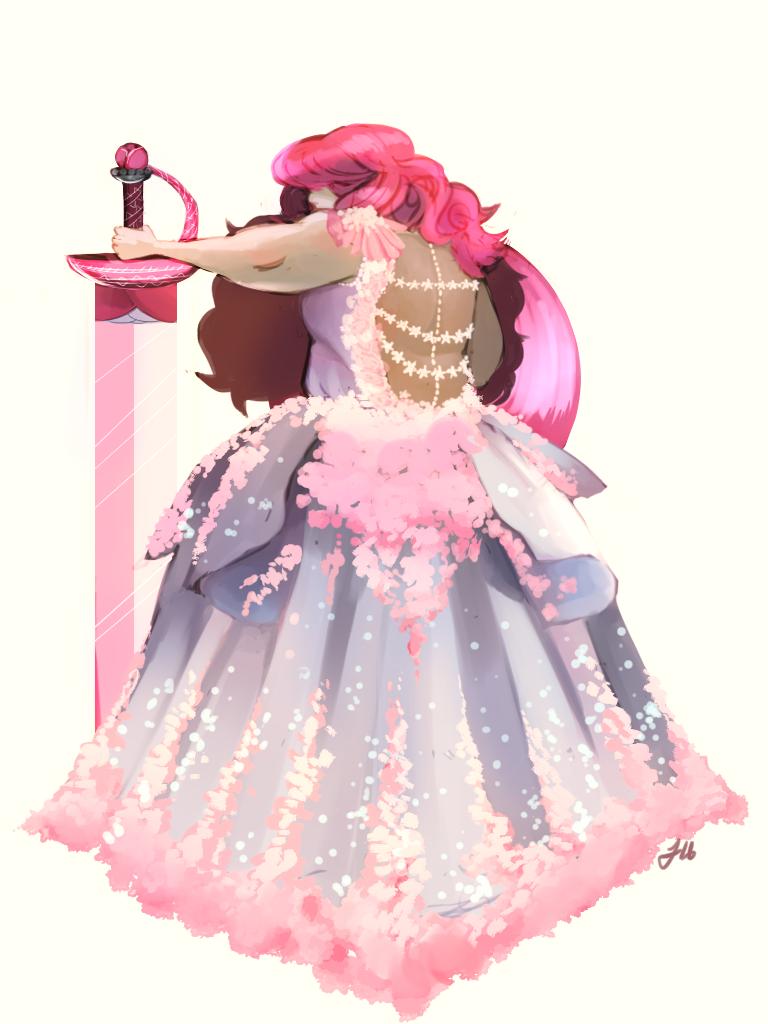 i saw this dress aaaaaaaaaaand