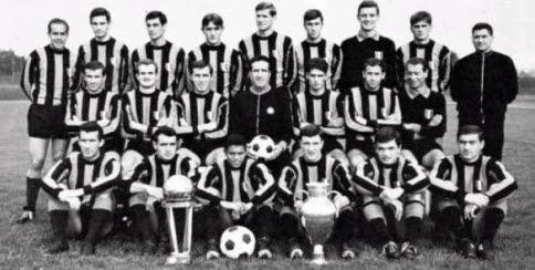 Internazionale (1965)