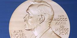 Nobel de Química para Jean-Pierre Sauvage, Sir J. Fraser Stoddart e Bernard L. Feringa