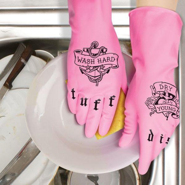 19-gloves-pink