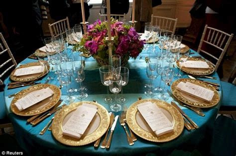 Teal with gold.   party ideas   Gold wedding decorations