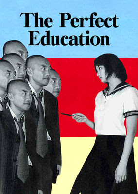 Perfect Education, The