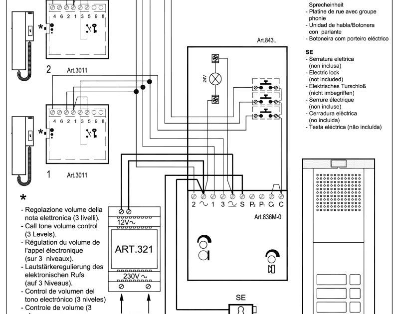 Alltrax Controller Wiring Diagram from lh5.googleusercontent.com