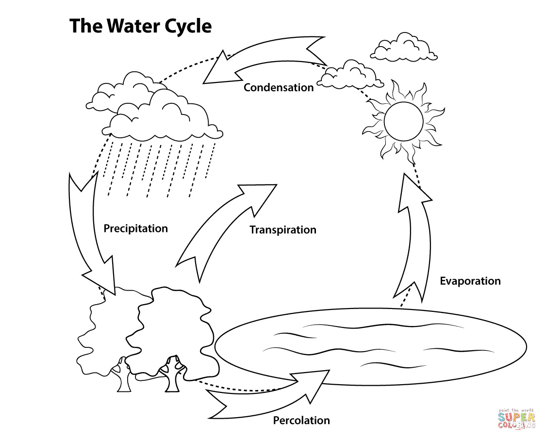 Rock Cycle Drawing at GetDrawings | Free download