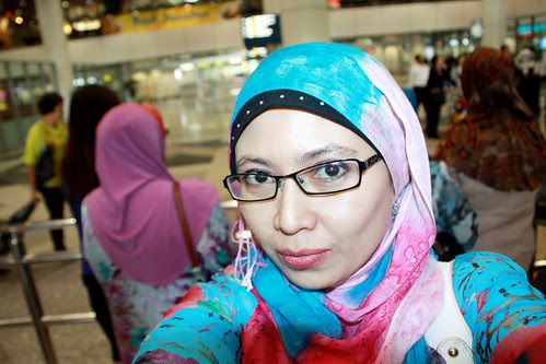 airportfun02