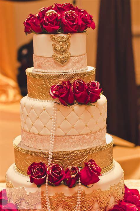 mybigfatpakistaniwedding   South Asian Wedding Blog: From