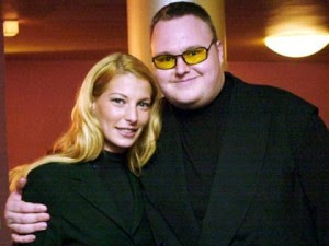 How rich is Kim Dotcom Schmitz