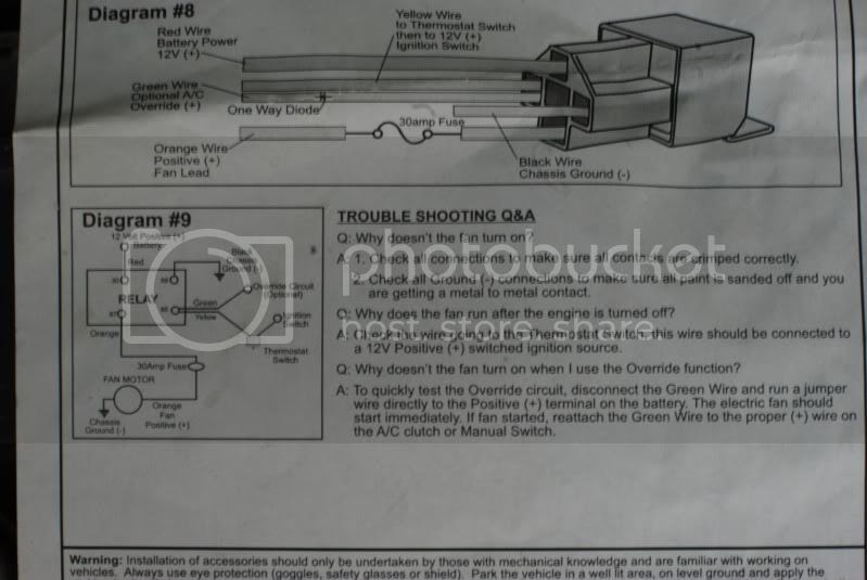 Timpte Hopper Wiring Diagram Electrical