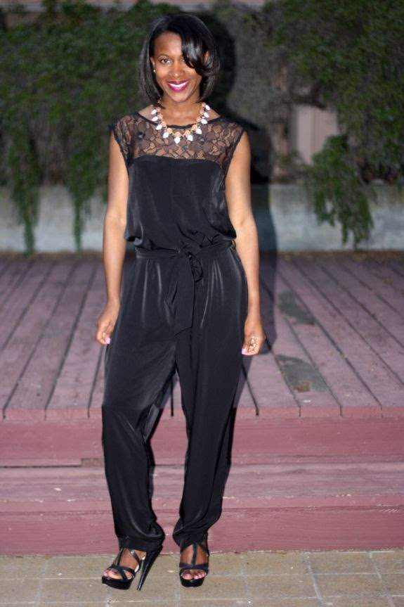 photo black_zara_jumpsuit3.jpg
