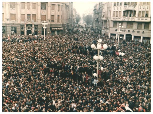 Image result for revolutie