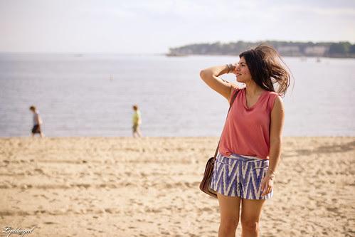 beachy ikat.jpg