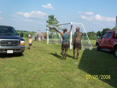 Tuscola mud volleyball 217