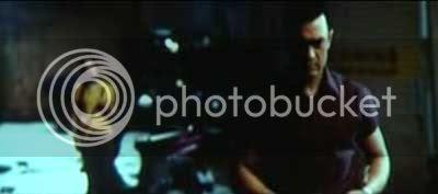 http://i347.photobucket.com/albums/p464/blogspot_images1/Ghajini%20Aamir/23.jpg