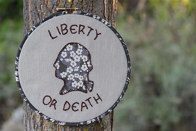 LibertyOrDeath21