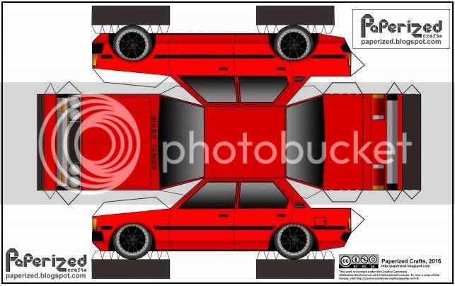 photo Toyota Corolla DX KE70 2 Paperized via Papermau.001_zpsvvhwqclp.jpg