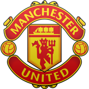 watch manchester united vs newcastle live
