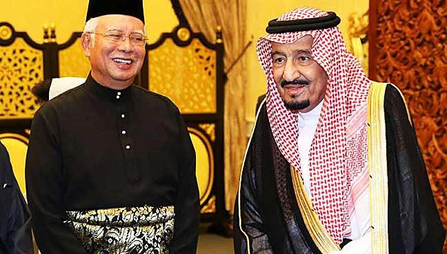 Saudi-Arabia,-br1m,-najib-razak,-gst,-fuel-prices