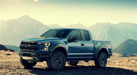 2021 Ford F 150 Release Review